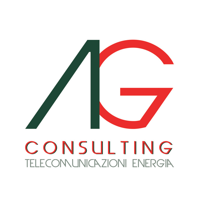 Logo AG Consulting