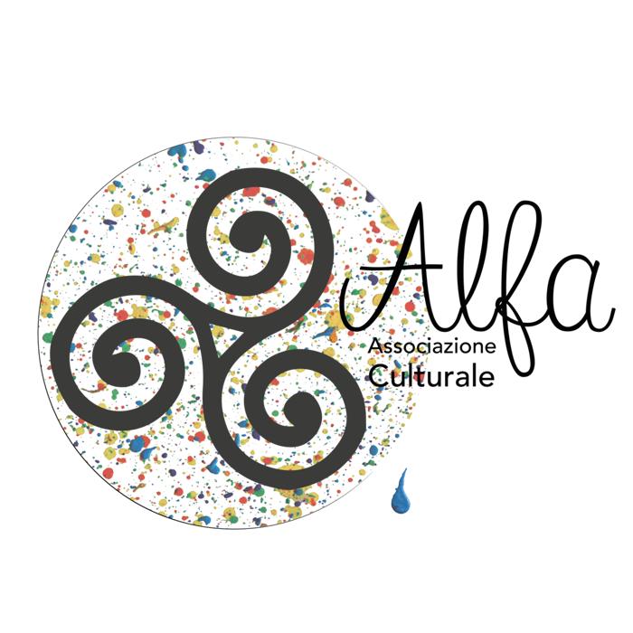 Logo Ass Alfa