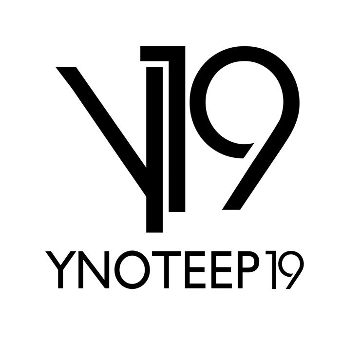 Logo Ynotep 19