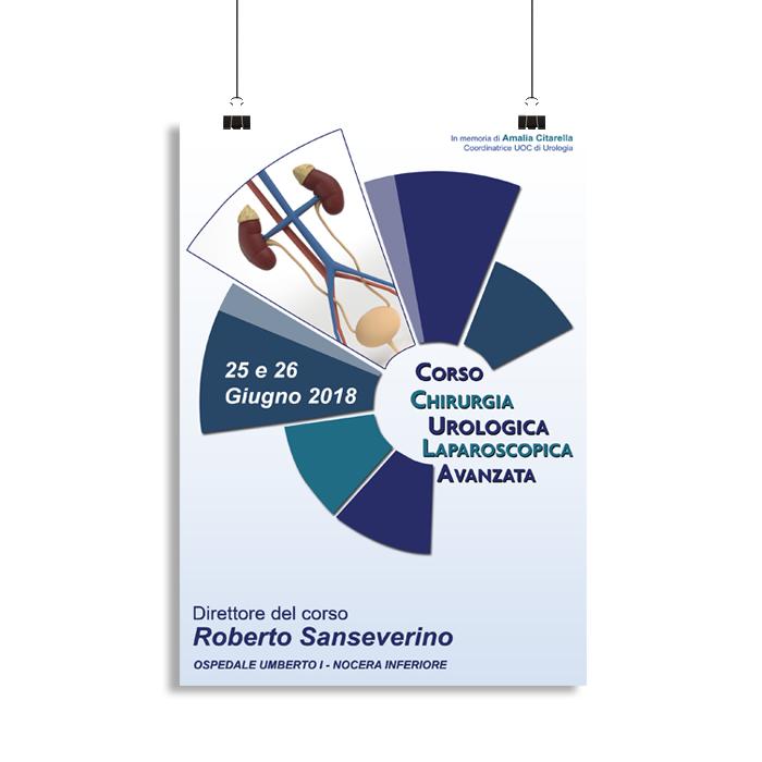 Corso Laparoscopia 25-26 Giugno