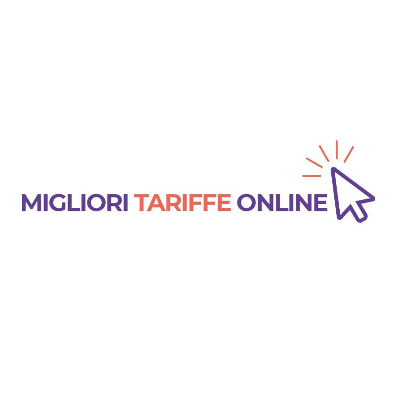 Logo Migliori Tariffe OnLine