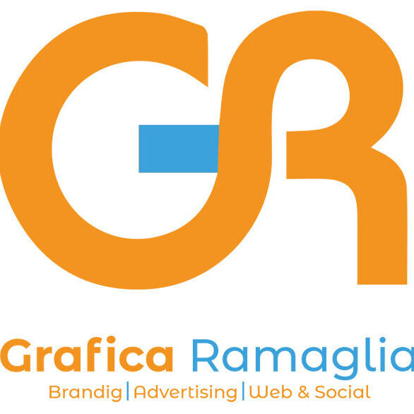 Grafica Ramaglia